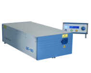 Femtosecond Lasers, Fiber Lasers & Solid State Lasers (ALL